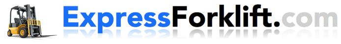Express Forklift